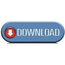 Servicio Certificado SSL gratuito