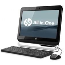 Las mejores PC en venta mexico