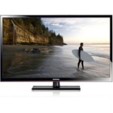 TV PLASMA 43 60HZ 3D CONECT 2HDMI 1USB HIGH GLOSS