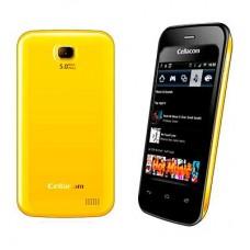 Celular Android 4.2 Doble nucleo Dual SIM DCam Barato