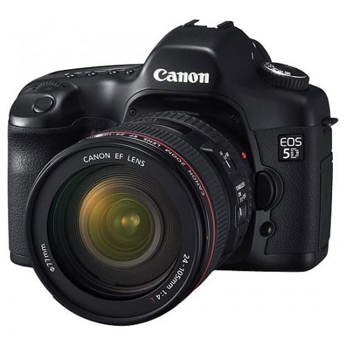 Apple cinema 30 for Canon 5d especificaciones