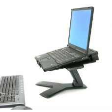 Soporte/Base para laptop portátil