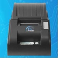Impresora para punto de venta economica ECLine 5890