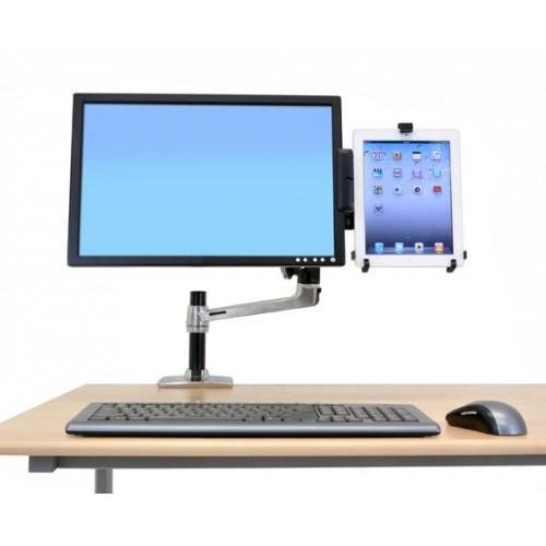 Adaptador de soporte para tablet ipad - Soporte para tablet ...