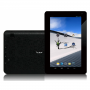 """Tablet Iview 9"""" DC 512MB 8GB 2C AM ANDROID 4.2 WIFI MICROUSB SDCARD"""